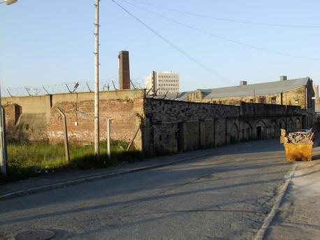 Water Lane Dyeworks - Bradford(2).JPG