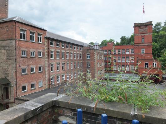 Masson Mill - Crompton(2).JPG