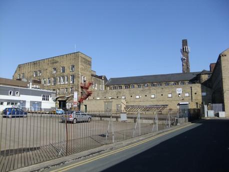 Kyme Mill - Laisterdyke(2).jpg