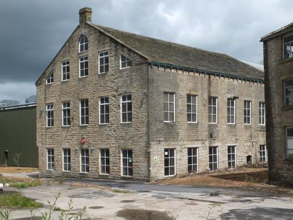 Washpit Mills - Holmfirth(12).JPG