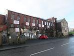 Victoria Works - Accrington(6).JPG