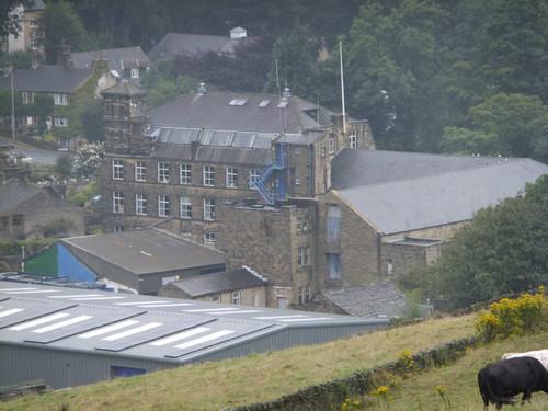 Bridgehouse Mill - Haworth(12).JPG
