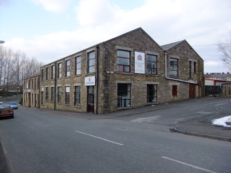 Whipps Mill - Darwen.JPG