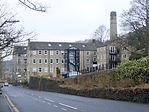 Underbank Mill - Holmfirth(2).JPG