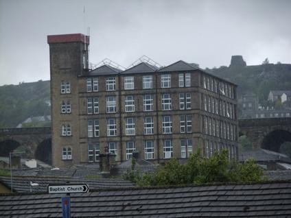 Commercial Mill - Milnsbridge.JPG