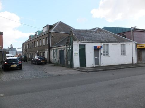 Balgray Works - Dundee(3).JPG