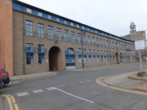 East Port Calender Works - Dundee.JPG