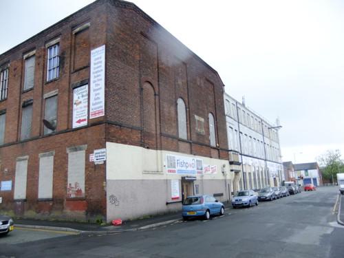 York Street Mill - Bury(2).jpg