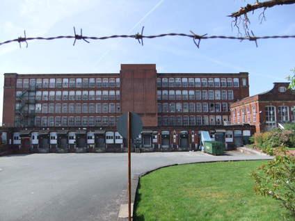 Dove Mill - Bolton(4).JPG