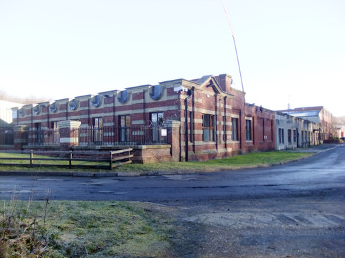 Heasandford Mill - Burnley.JPG