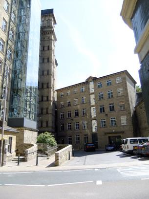 Dean Clough - K Mill - Halifax(3).jpg