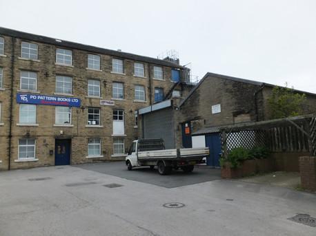 Stone Hall Mills - Bradford(4).JPG