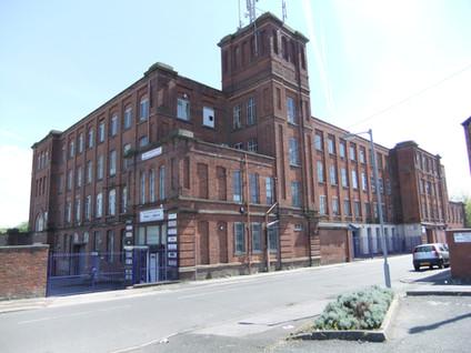 Hartford Mill - Bolton(13).JPG