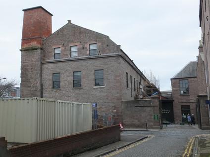 Verdant Works - Dundee(9).JPG