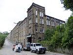 Ashbrow Mill - Huddersfield(5) (1).jpg