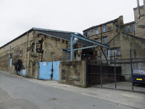 Eastwood Mill - Bradford(2).JPG