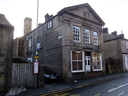 Piece Hall - Addingham(2).JPG
