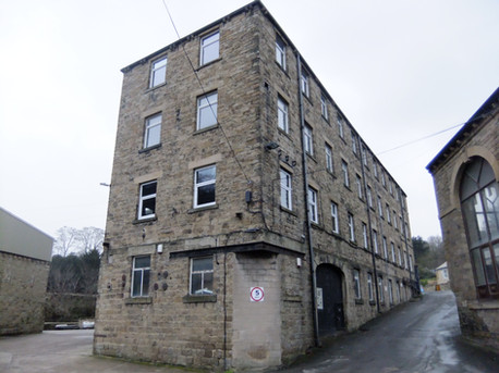 Nortonthorpe Mills - Scissett(12).JPG