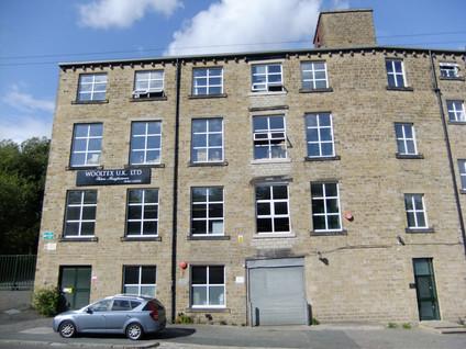 Woodland Mills - Huddersfield(2).JPG