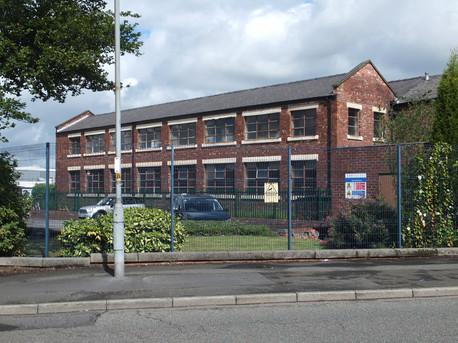 Grosvenor Works - Denton(3).JPG