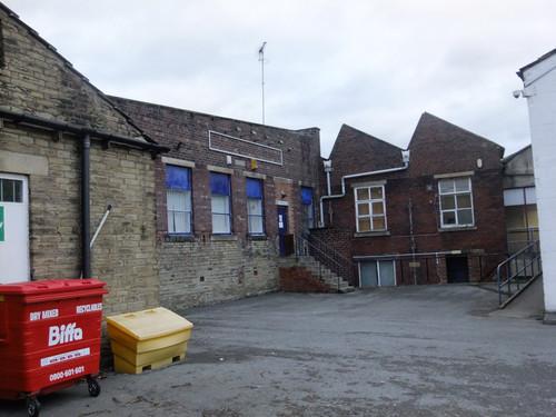 Brookhouse Mill - Cleckheaton(4).JPG