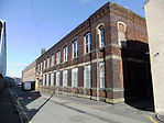 Elm Street Mill - Burnley(5).JPG