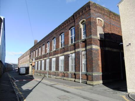 Elm Street Mill - Burnley(5).JPG