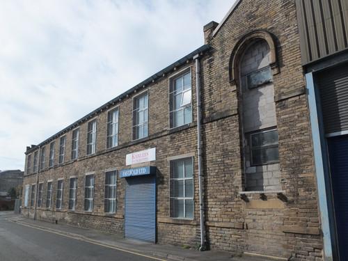 Carlton Mill - Dewsbury(2) - Copy.JPG