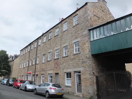 Thorngate Factory - Barnard Castle(5).JP