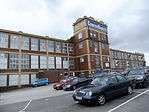Ardsley Mills - East Ardsley(10).JPG