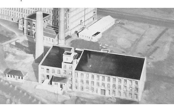 Border Mill - Mossley.jpg