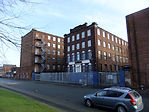 Oxford Mills - Ashton-u-Lyne(17).jpg