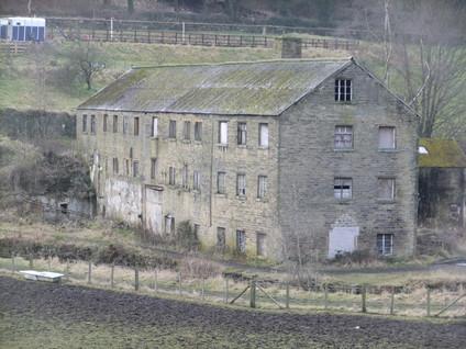 Lord's Mill - Honley(16).JPG
