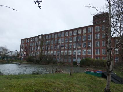 Cobden Mill - Farnworth.JPG