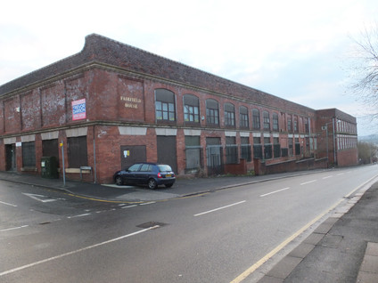 Charter Mill - Oswaldtwistle(2).JPG