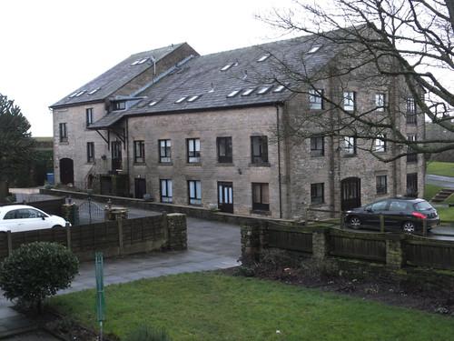 Lydgate Mill - Lydgate(5).JPG