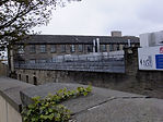 West Brook Mill - Bradford.JPG
