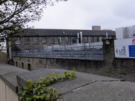 West Brook Mill - Bradford.JPG