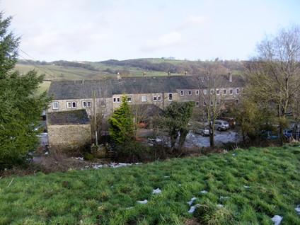 High Mill - Addingham(3).JPG