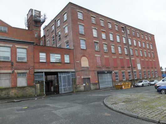 Derby Mill - Bolton(13).JPG