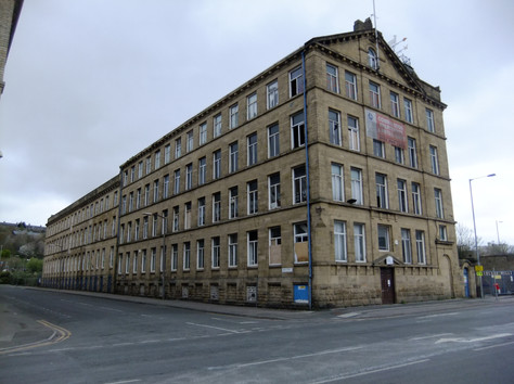 Midland Mills - Bradford(9).JPG