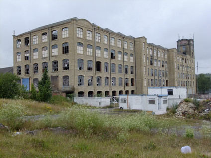 Blakeridge Mills - Batley(10).JPG