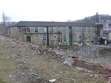Hinchcliffe Mill - Hinchcliffe Mill(4).J