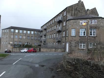 Northfield Mill - Almondbury(6).JPG