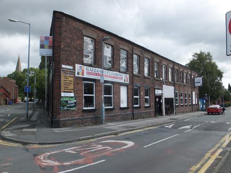 Rose Hill Works - Denton(3).JPG