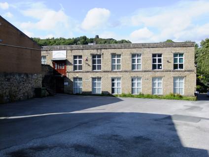 Dale Street Mills - Huddersfield.JPG