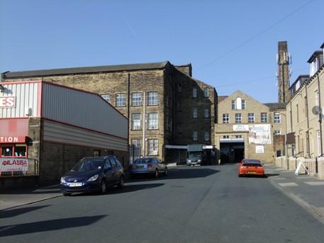 Kyme Mill - Laisterdyke(7).jpg