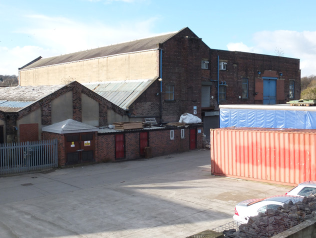 Providence Mill - Cleckheaton(4).JPG
