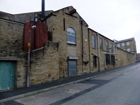 Albert Mill - Bradford(5).JPG