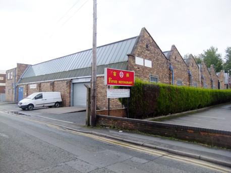 Century Mill - Congleton(3).JPG